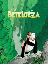 Betelgeza - Leo | mała okładka