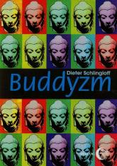 Buddyzm - Dieter Schlingloff | mała okładka