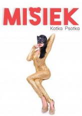 Misiek - Kotka Psotka | mała okładka