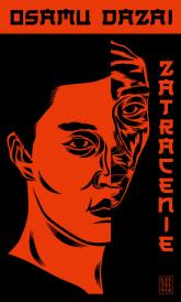 Zatracenie - Osamu Dazai | mała okładka