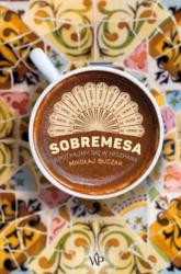 Sobremesa Spotkajmy się w Hiszpanii - Mikołaj Buczak | mała okładka