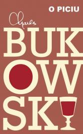 O piciu - Charles Bukowski   mała okładka