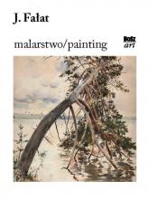 Fałat Malarstwo - Urszula Kozakowska-Zaucha | mała okładka