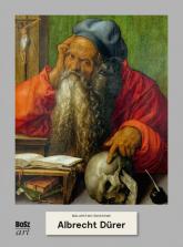 Durer Malarstwo światowe -  | mała okładka
