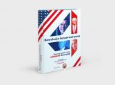 Rewolucja konserwatywna Rzecz o ruchu, który odmienił Amerykę - Edwards Lee | mała okładka
