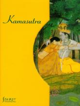 Kamasutra -  | mała okładka