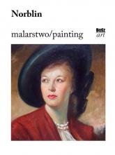 Norblin Malarstwo / painting -    mała okładka