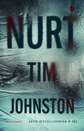 Nurt - Tim Johnston | mała okładka