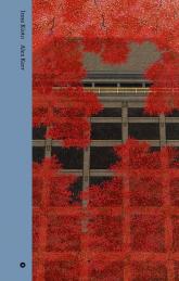 Inne Kioto - Kerr Alex, Arlyn Sokol Kathy | mała okładka