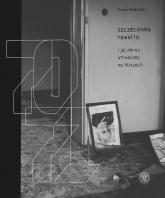 Szczecińska rewolta Grudzień 1970-1971 - Paweł Miedziński | mała okładka