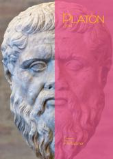 Jon - Platon | mała okładka