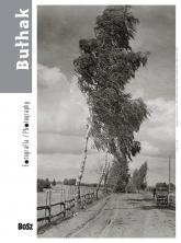 Bułhak Fotografia -  | mała okładka
