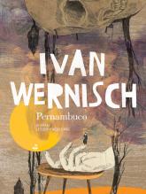 Pernambuco - Ivan Wernisch | mała okładka