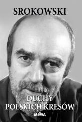 Duchy polskich Kresów - Stanisław Srokowski | mała okładka