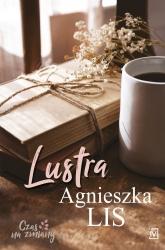 Lustra - Agnieszka Lis   mała okładka