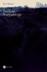Studnie Norymbergi - Emil Marat | mała okładka