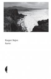 Fuerte - Kasper Bajon   mała okładka