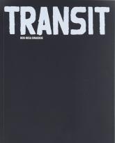 Transit - Bob-Nosa Uwagboe   mała okładka