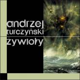 Żywioł - Andrzej Turczyński | mała okładka
