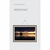 Wolne Fale - Eryk Ostrowski   mała okładka