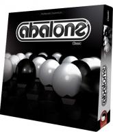 Abalone Classic - gra logiczna -  | mała okładka