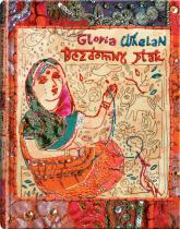 Bezdomny ptak - Gloria Whelan | mała okładka