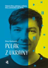 Polak z Ukrainy -  | mała okładka