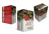Malownicze Święta - pakiet 4 powieści  - Magdalena Kordel | mała okładka