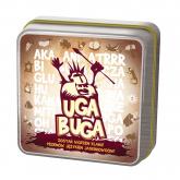 Uga Buga - gra karciana -  | mała okładka