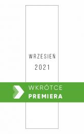 Zakładka wrzesień 2021 -  | mała okładka