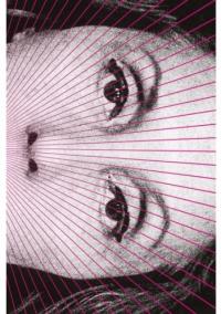 Opowiadania wszystkie - Clarice Lispector | mała okładka
