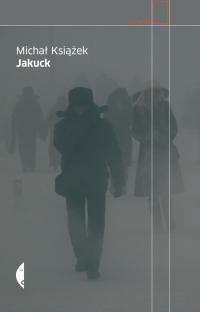 Jakuck - Michał Książek | mała okładka