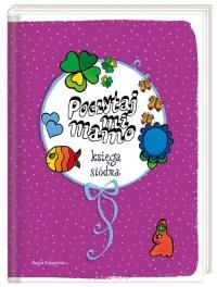Poczytaj mi mamo. Księga siódma - Groński Ryszard Marek, Jasny Jadwiga, Lewando | mała okładka