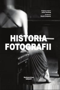 Historia fotografii -  | mała okładka