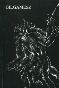 Gilgamesz -  | mała okładka