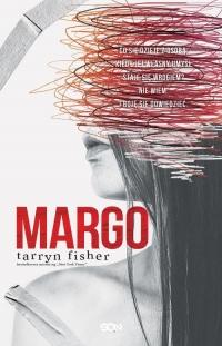 Margo - Tarryn Fisher | mała okładka