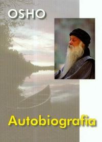 Autobiografia - Osho | mała okładka