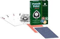 Karty do gry Piatnik 1 talia, Piatnik Poker -  | mała okładka