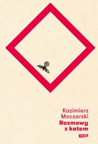 Rozmowy z katem - Kazimierz Moczarski | mała okładka