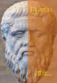 Fedon - Platon   mała okładka