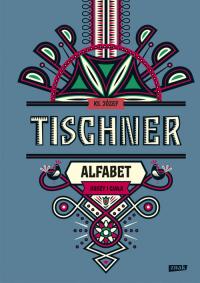 Alfabet duszy i ciała - Józef Tischner | mała okładka