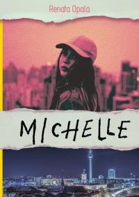 Michelle - Renata Opala | mała okładka