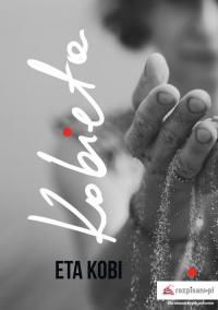 Kobieta - Eta Kobi | mała okładka