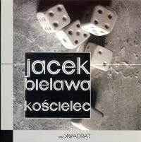 Kościelec - Jacek Bielawa | mała okładka