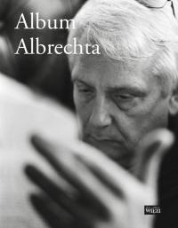 Album Albrechta -    mała okładka