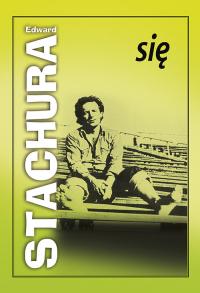Się - Edward Stachura | mała okładka