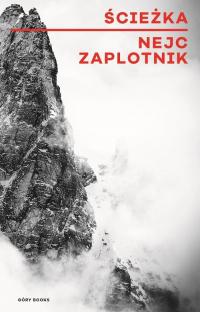 Ścieżka - Nejc Zaplotnik   mała okładka
