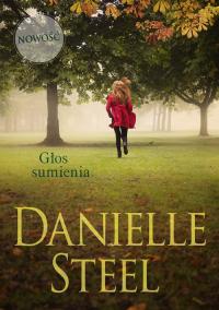 Głos sumienia - Steel Danielle | mała okładka