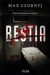 Bestia -  | mała okładka