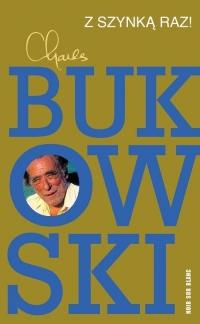 Z szynką raz! - Charles Bukowski   mała okładka